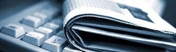 News - Wirtschaftsprüfer