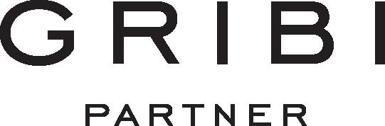Gribi & Partner AG Logo